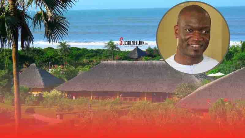 Tourisme Sénégalais et Covid-19 : Le digital comme outil de relance !  (Babacar Mbengue )