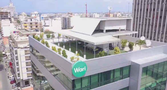 Transfert d'argent: Vers la mort de Wari?