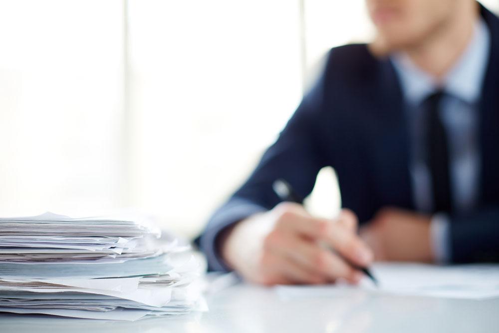 L'UICN recrute un Assistant Administratif et Financier