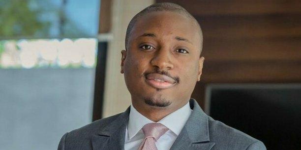La Covid- 19 pour une accélération de la transformation numérique de l'Afrique