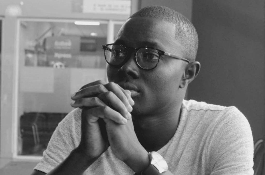 Bénin – Pour avoir tweeté les propos du procureur, le journaliste Ignace Sossou emprisonné