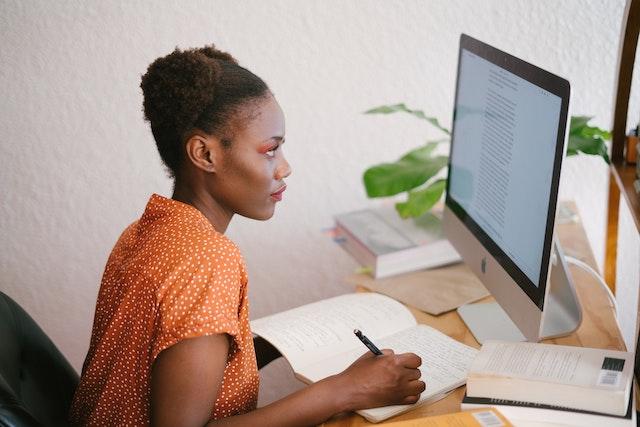Cote d'Ivoire : WEBPRO déploie une nouvelle plateforme de E-learning et télétravail