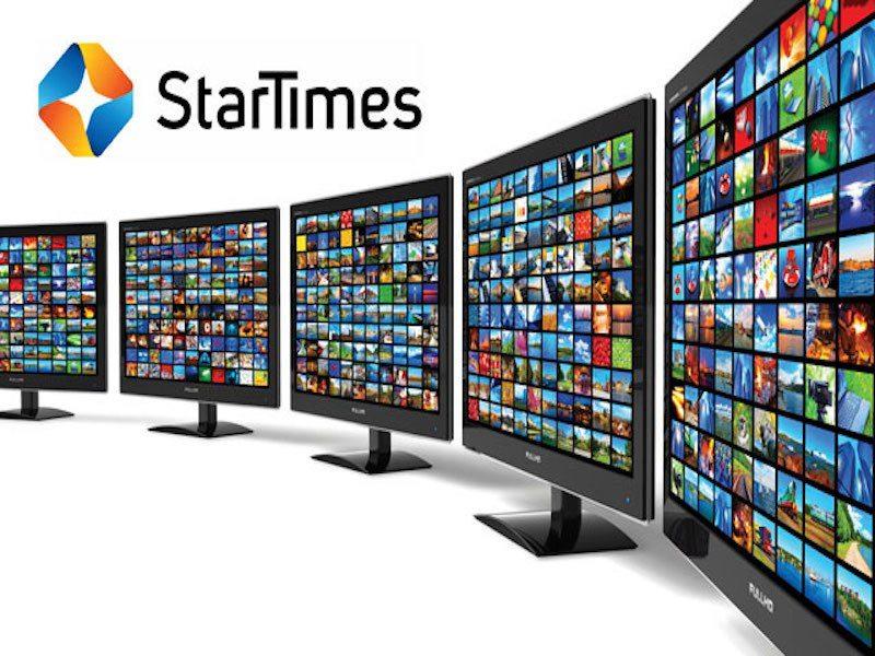 Accord avec Startimes et Excaf Télécom: l'ARTP dément et précise