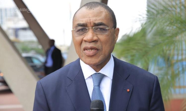 COTE D'IVOIRE- Le gouvernement distribue 5 milliards à 16 grandes entreprises