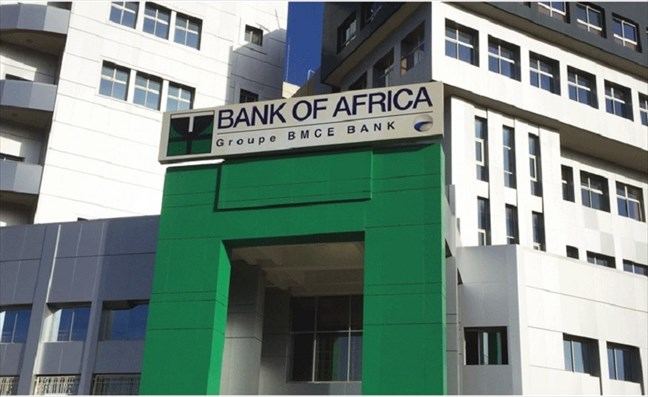 Bank Of Africa recrute un Ingénieur Reporting