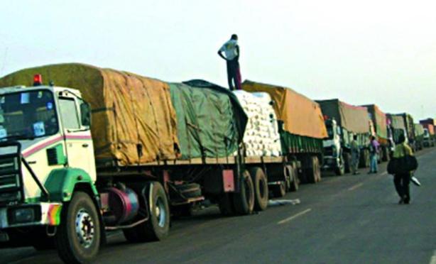 COMMERCE- Sénégal: Une hausse de 7,4% des exportations vers les pays de l'UEMOA