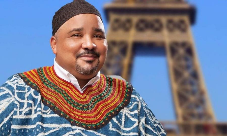 """Un député lance une plateforme en ligne pour penser le """"Cameroun d'après"""" Covid-19"""