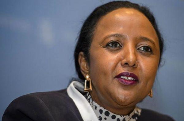 Amina Mohamed serait pressentie parmi les candidats en pôle pour remplacer Roberto Azevêdo après son annonce de quitter ses fonctions à l'Organisation mondiale du commerce (OMC), en août prochain, au lieu d'août 2021. Cette kényane est née en octobre 1961. Diplomate de carrière, elle a occupé les fonctions de ministre des Affaires étrangères, de l'Éducation et des Sports sous l'autorité du président Uhuru Kenyatta. Entre 2000 et 2006, elle a été ambassadrice et représentante permanente auprès de la mission diplomatique du Kenya à Genève et a présidé le Groupe africain à la Commission des droits de l'homme de l'OMC. Elle a été la première femme à présider le Conseil général de l'OMC en 2005. Diplomate reconnue, Amina Mohamed capitalise une vaste expérience à l'OMC. Elle a été la première femme à présider les trois organes les plus importants de l'organisation. Une expérience peut-être constitutive d'avantage sur les autres candidats.