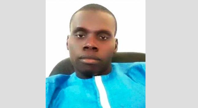 Bani Chabi Tidjani, le plus jeune maire du Bénin