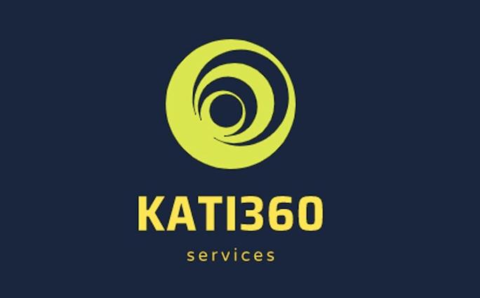 KATi360: Deux ingénieurs sénégalais créent une application mobile de crowfunding