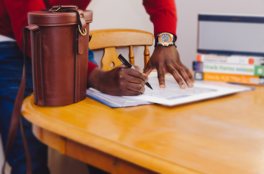 Entreprendre en solo : savoir choisir ses partenaires et s'entourer de personnes passionnées