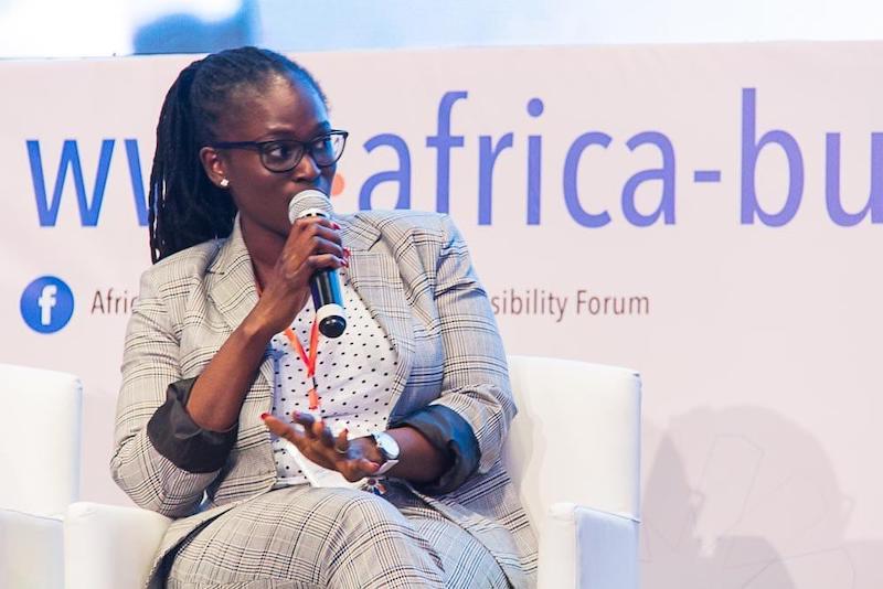 Guinée :  Kunfabo devient partenaire de  MTN pour écouler ses smartphones