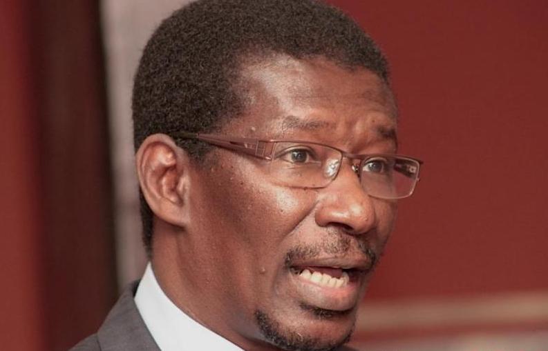 Covid19, remobiliser les Sénégalaises et les Sénégalais