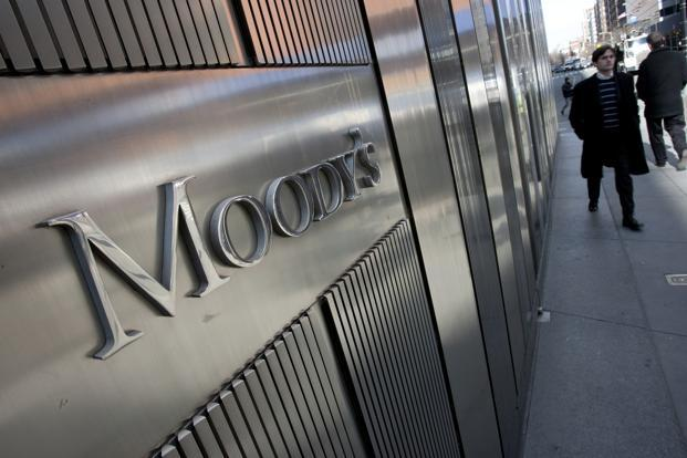 Le Sénégal conserve sa notation Ba3 avec Moody's