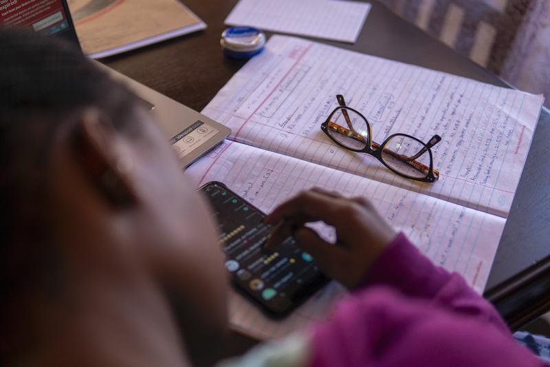 Sénégal: lancement d'une plateforme pour lutter contre les  Abus sexuels sur des enfants
