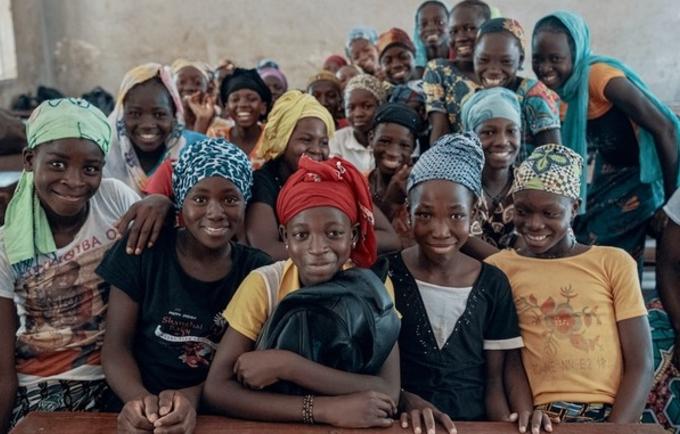 Phase 2 du projet SWEDD : la Banque mondiale met 376 millions  pour l'Autonomisation des femmes et des filles en Afrique