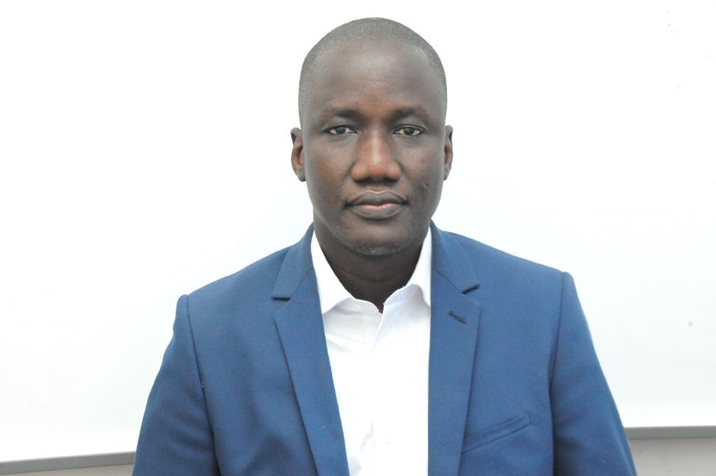 Sénégal : Les grandes initiatives du Ministère de l'éducation dans la gestion de crise de la Covid-19