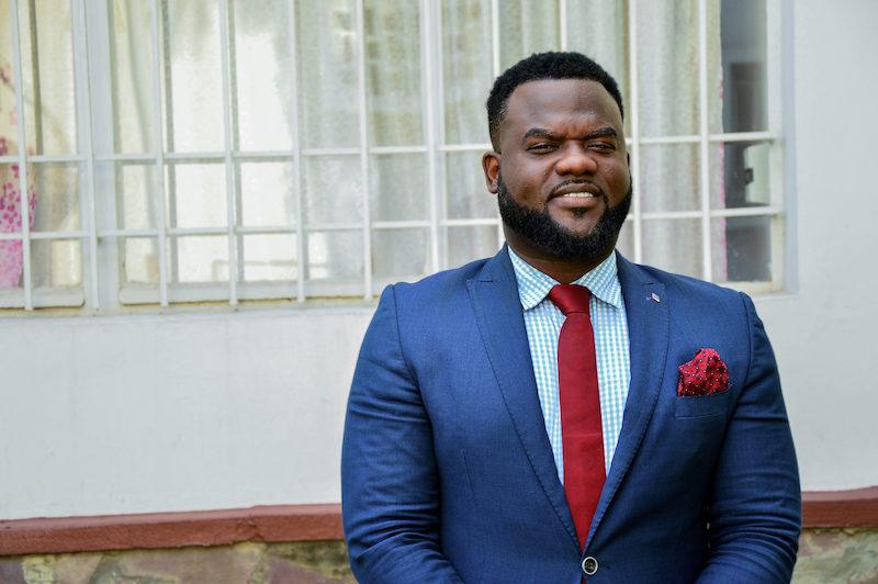 Entrepreneuriat: KinInnov, un incubateur «made in RDC»