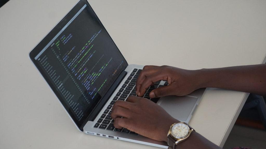 StartupBlink : Voici la liste des écosystèmes start-up les plus dynamiques d'Afrique!
