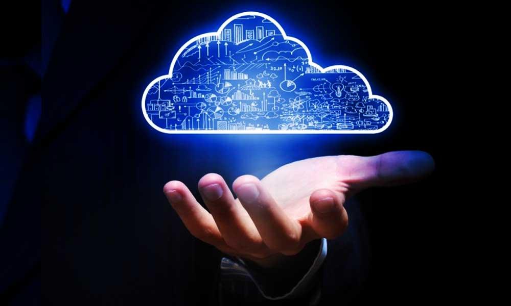 Whale Cloud lance une suite SSM/OSS basée dans le cloud en partenariat avec Alibaba