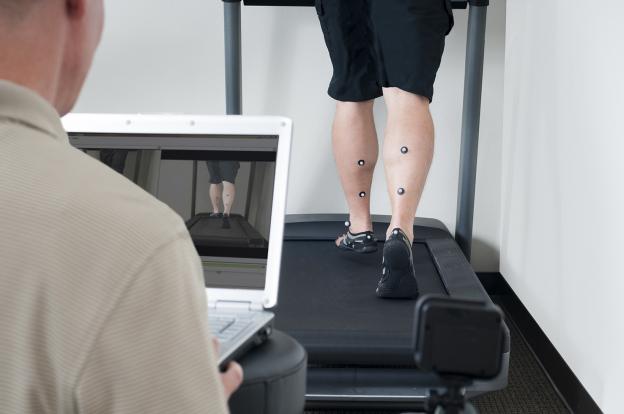 INSEPS recrute un enseignant Chercheur en physiologie de l'exercice physique