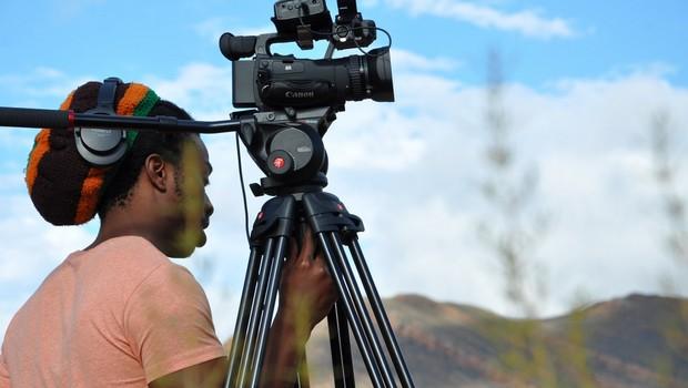 SENEGAL- Deux projets de films soutenus par l'OIF