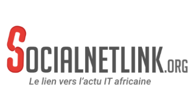 Socialnetlink, le lien vers l'actu IT africaine et des startups
