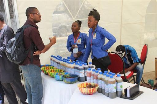 Plateforme Covid-19: Le PNUD accompagne les PME et jeunes entrepreneurs