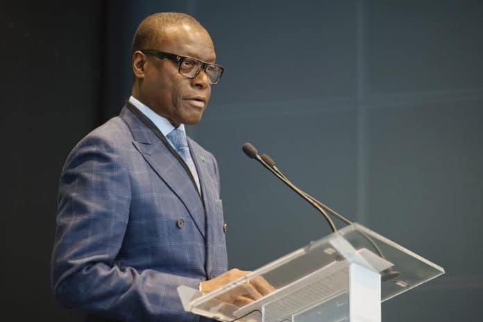 La startup Akilee, une chance pour le Sénégal (Atépa)