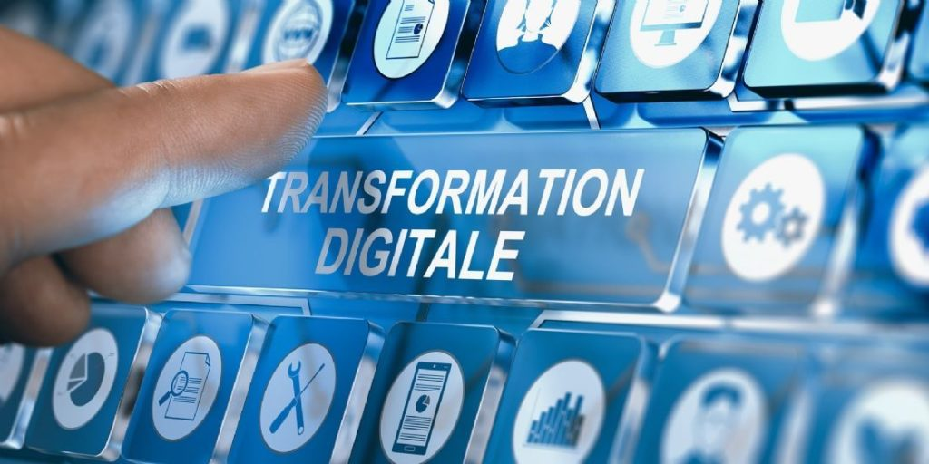 JoBee recrute un Coach en transformation digital et agilité