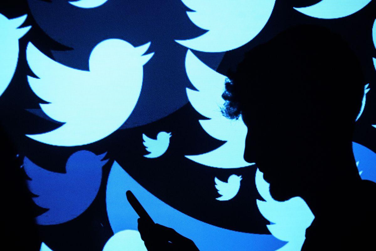 Twitter désactive des milliers de comptes liés à la Chine, Turquie et Russie