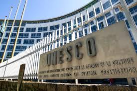 L'UNESCO recrute un Chef de bureau