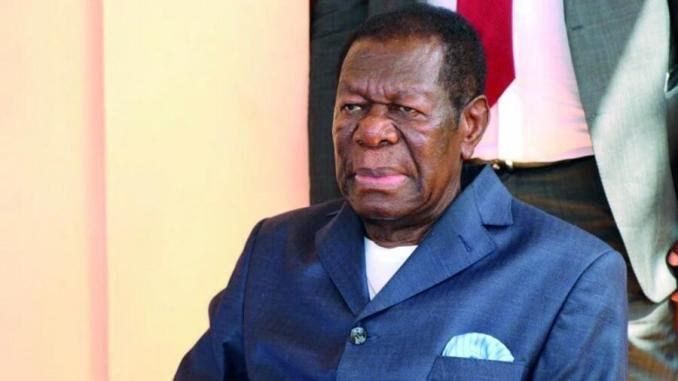 Cameroun: Victor FOTSO, un milliardaire parti de rien pour réaliser le rêve Africain