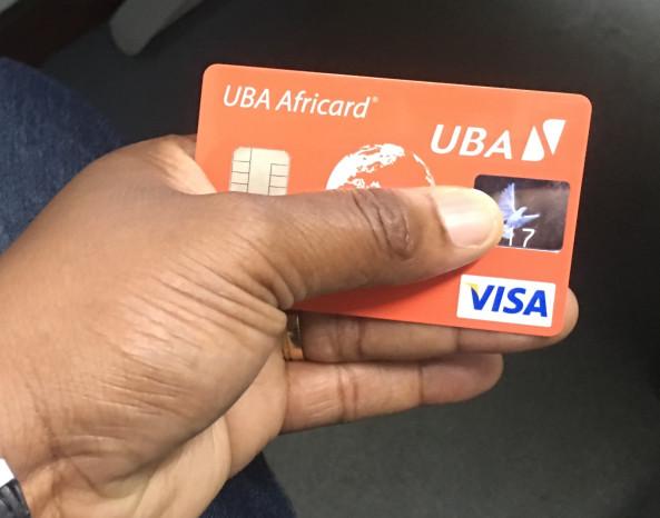 Sécurisation des mots de passe : Visa invente de nouvelles technologies  d'authentification