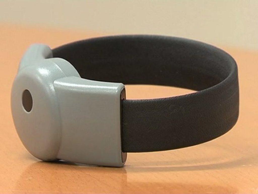 Bracelet électronique: 5 milliards de FCFA prévus pour 1000 à 2000 condamnés