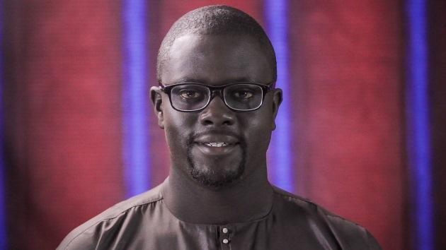 Les startups sénégalaises au service de la modernisation de l'Etat