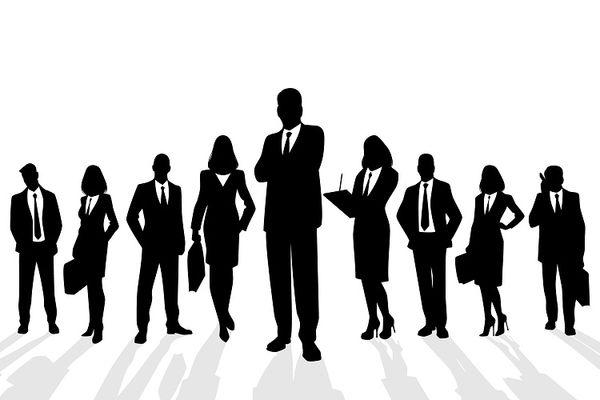 Covid- 19: 11 901 salariés touchés par le chômage technique au Sénégal