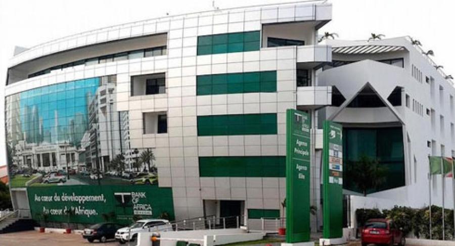 Bank Of Africa: Plus de virement de salaire via les comptes épargne en Côte d'Ivoire