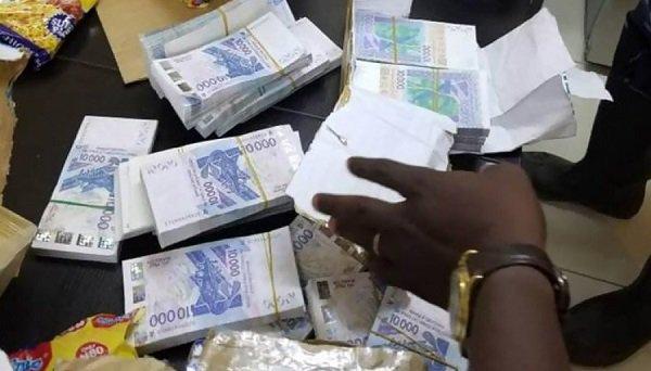 L'économie sénégalaise enregistre une perte en compétitivité- prix