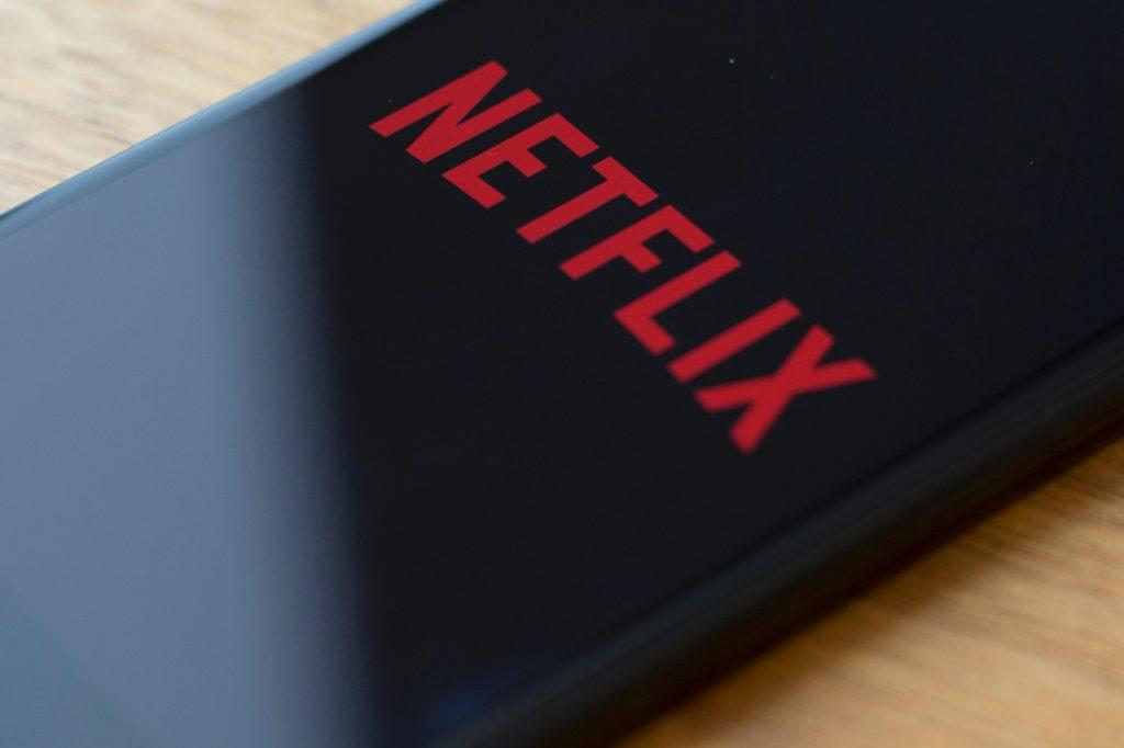 Films et séries: Les nouveautés sur Netflix