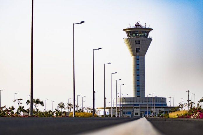 Réouverture des frontières: 8 vols déjà programmés à Dakar pour ce 15 juillet