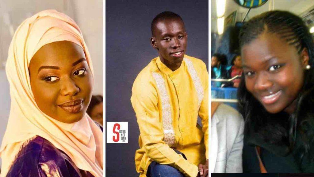 Africa Business Hereos:  Trois Sénégalais parmi les cinquante finalistes