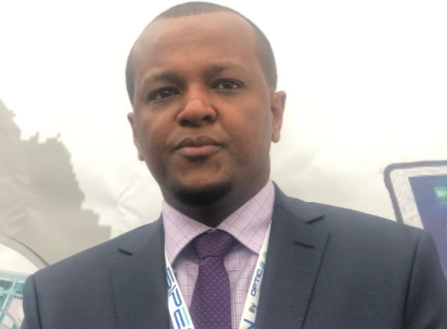 Le PTN fera du Sénégal, une destination de choix en Afrique subsaharienne pour l'investissement dans les Tic
