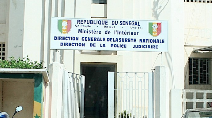 Plainte du ministre Abdou Karim Sall: Trois journalistes auditionnés par la BAG