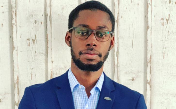 La médiocrité affligeante de Cheikh Oumar HANN