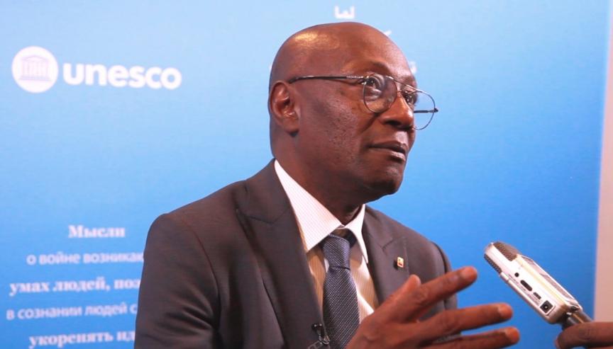 SENEGAL- Vers un nouveau code de la publicité