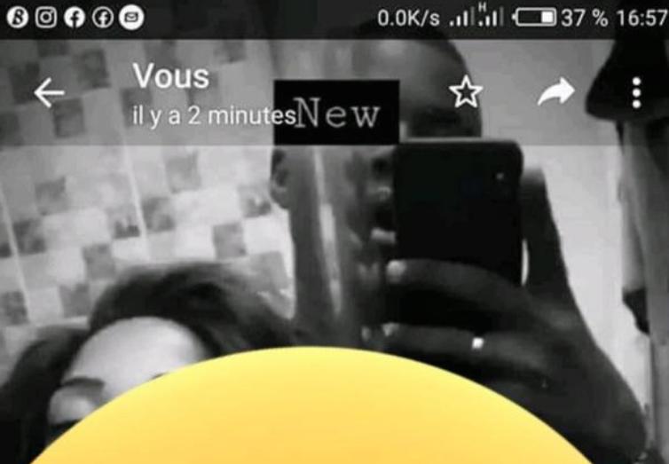 Vidéo lomotif au Cameroun: Ce qui est arrivé à la fille Raissa