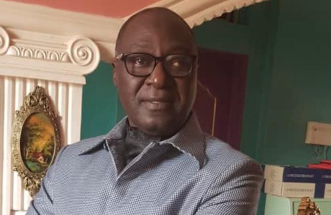 Habib NDAO: Oser prendre plus de risques pour une survie des opérateurs financiers