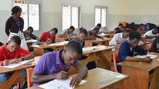 Reprise des cours au Togo: Les nouvelles dates des examens connues