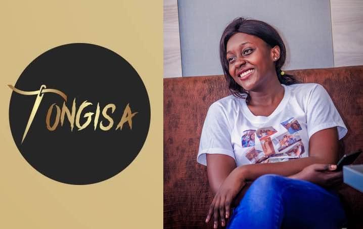 Tongisa : la nouvelle application qui veut  digitaliser la SAPE congolaise